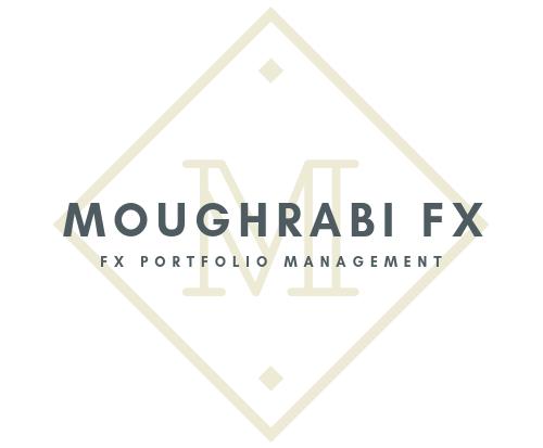Moughrabi-Fx